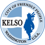 Kelso Washington